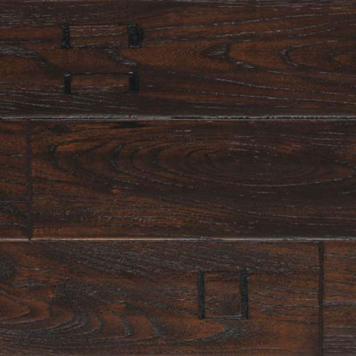 TimberFusion Highpoint Vintage Collection 5 05 Blackened Elm DBWD32082-05