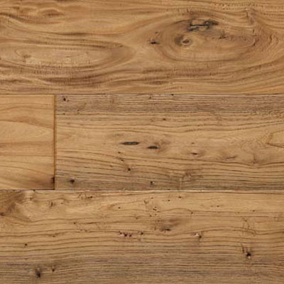 TimberFusion Highpoint Vintage Collection 5 08 Golden Elm DBWD32082-08