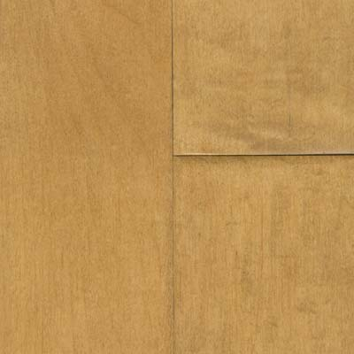 Appalachian Hardwood Floors Time Worn II Evening Light Maple ATMEL4.5II