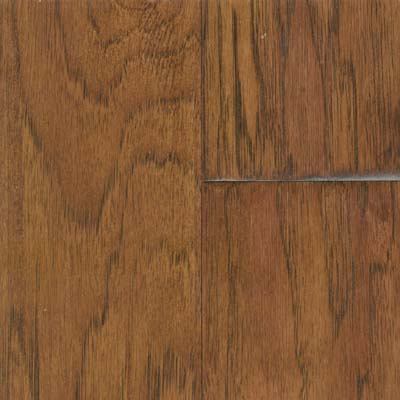 Fantastic floor discount hardwood flooring online html for Hardwood flooring online