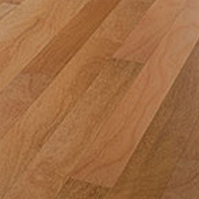 Triangulo Engineered Spanish Wood 5 Champagne