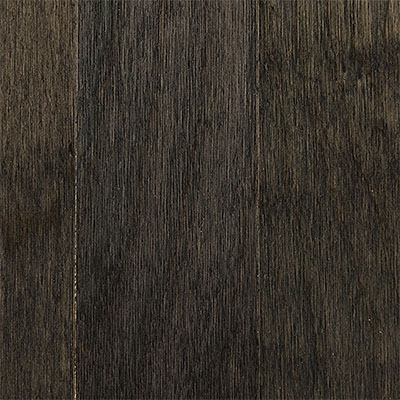 Triangulo Engineered Spanish Wood 5 Graffite