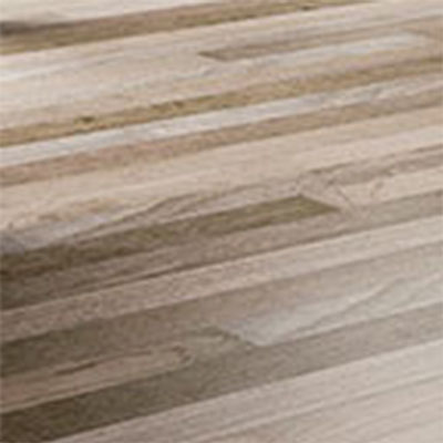 Triangulo Engineered Spanish Wood 5 Oxford
