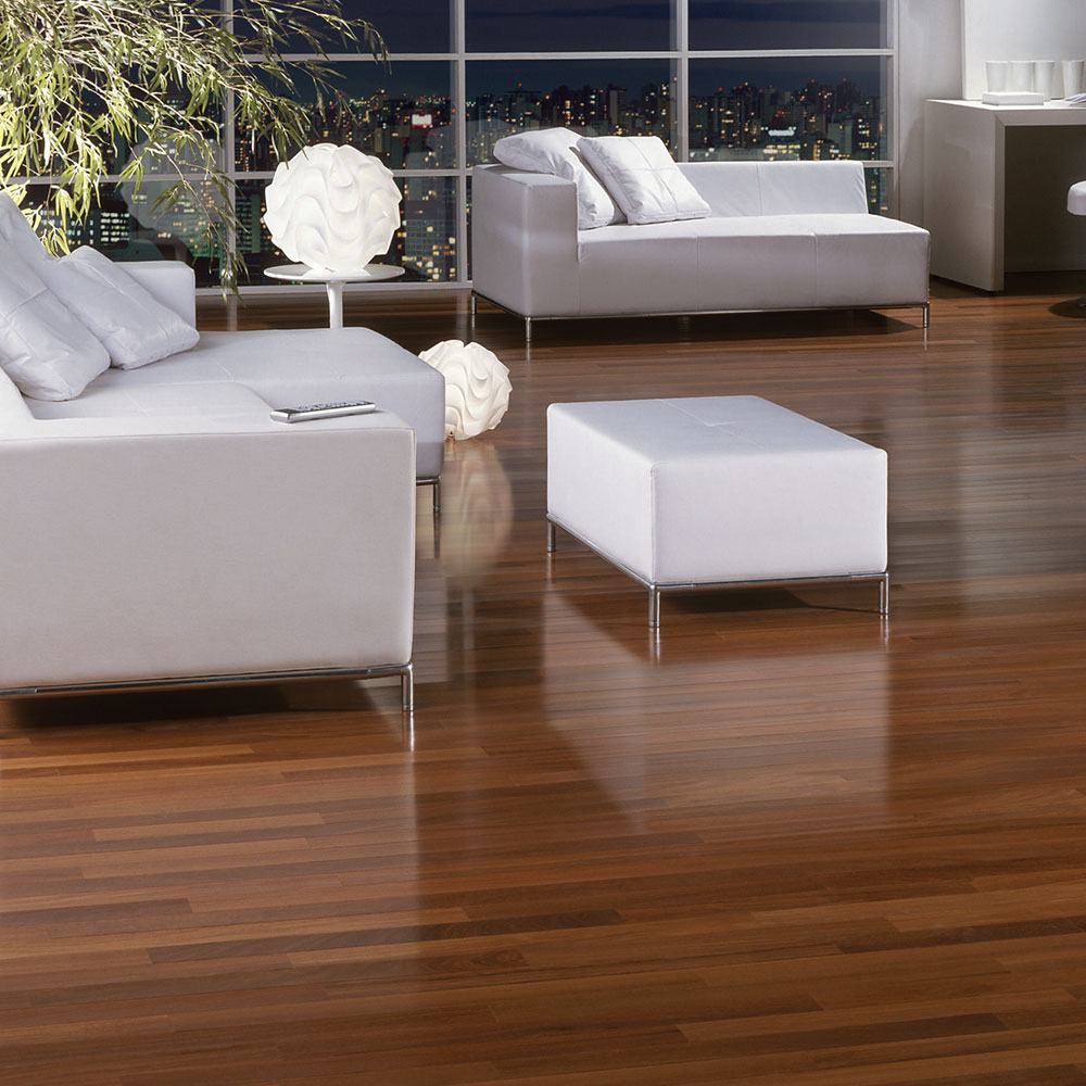 Teak Laminate Flooring Lowes