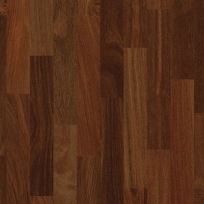 Triangulo Engineered 5/16 x 5 (100 Series) Brazilian Chestnut (Sucupira) ENG516SU5