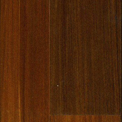 Triangulo Engineered 5/16 x 5 (100 Series) Brazilian Walnut (Ipe) ENG516IPE5