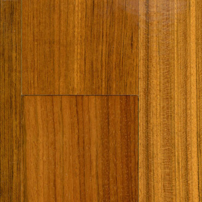 Triangulo Engineered 5/16 x 5 (100 Series) Jatoba (Brazilian Cherry) ENG516BC5
