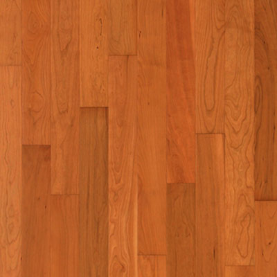 Ua Floors Grecian Collection 3 9/16 American Cherry UAF GRE AMRCHRY