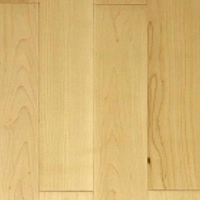 Ua Floors Grecian Collection 4 3/4 Maple Natural UAF GRE4 MAPNATURL