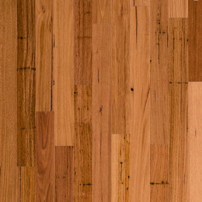 Ua Floors Grecian Collection 3 9/16 Wormy Chestnut UAF PAT WCHNUT