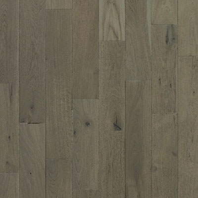 Ua Floors Manhattan Chelsea Oak Gray