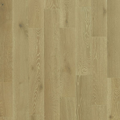 Ua Floors Manhattan Flatiron Oak Gray
