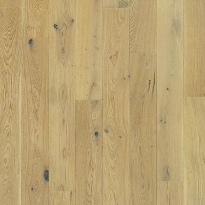 Ua Floors Manhattan Tribeca Oak Cream