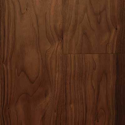 Ua Floors Olde Charleston Fruitwood Walnut 7 1/2 UAF OCP7 FRUITWOOD