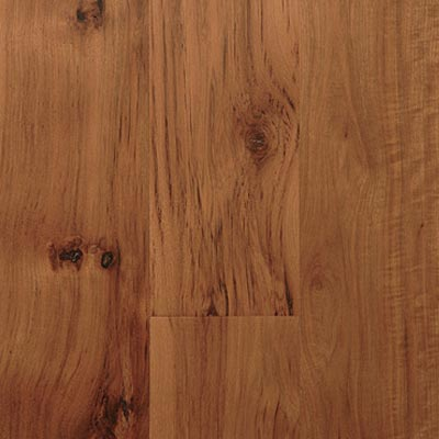 Ua Floors Olde Charleston Hickory Hazelnut 7 1/2 UAF OCP7 HAZELNUT