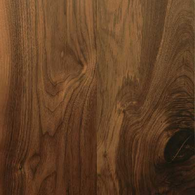 Ua Floors Olde Charleston Leathered Walnut 7 1/2 UAF OCP7 LEATHERED