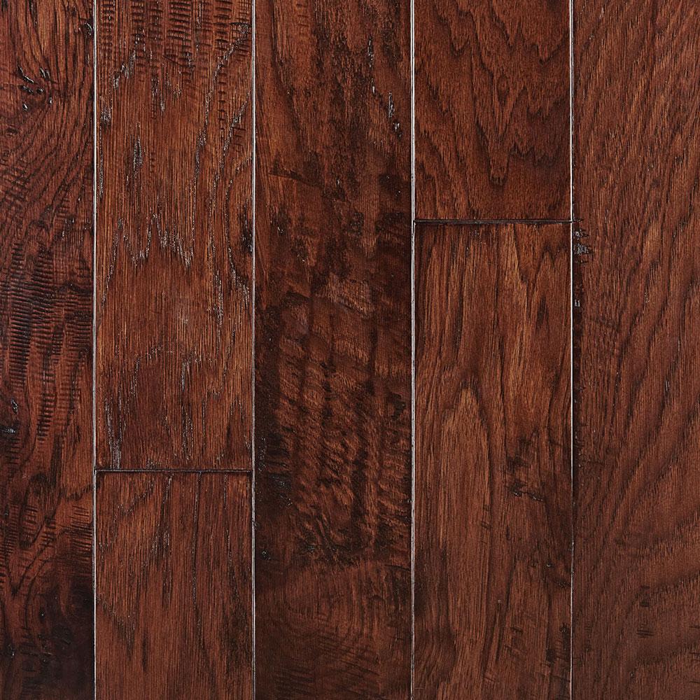 Versini brunello distressed 5 inch hardwood flooring colors for Hardwood floors 5 inch