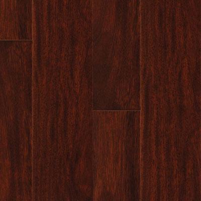 Versini exotics palermo wide 5 inch natural sucapira for Exotic wood flooring