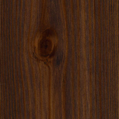 Versini Lazio Pine Wide 5 Inch Nutmeg Brown