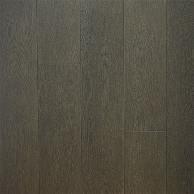 Versini Lugano Oak 5 Dark Grey