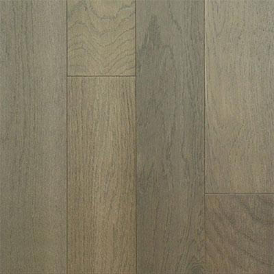 Versini Lugano Oak 5 Windy City