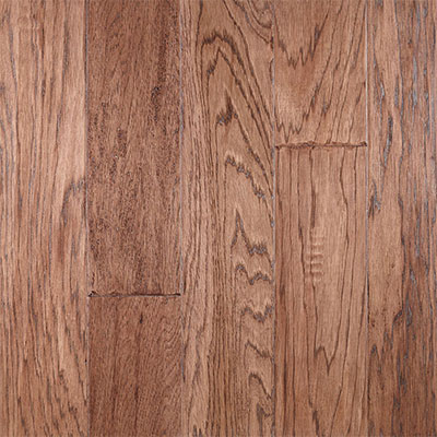 Versini padova handscraped wide 5 inch fireside for Hardwood flooring 76262