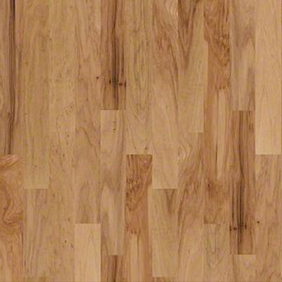 Virginia vintage vintage engineered 5 inch hardwood for Hardwood floors 5 inch