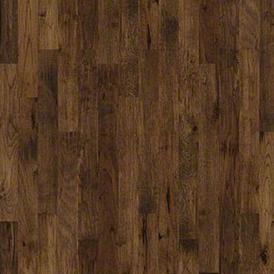 Virginia Vintage Colonial Manor Random Hardwood Flooring