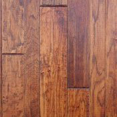 Virginia Vintage Colonial Manor 4 Inch Hardwood Flooring