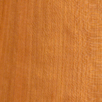 Wood Flooring International American Wood 5 American Cherry AMWCUS5
