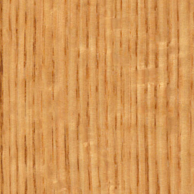 Wood Flooring International American Wood 5 White Oak AMWOAW5