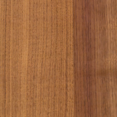 Wood Flooring International American Quartered Singlestrip 5 American Walnut WFI9165QNAW