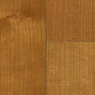 Wood Flooring International Metropolitan 300 Series 3 inch North American Cherry MET300X3