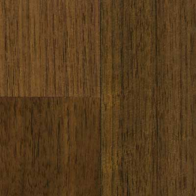 Wood Flooring International Metropolitan 300 Series 3 inch North American Walnut MET304X3