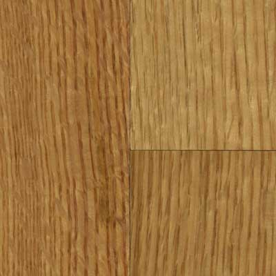 Wood Flooring International Metropolitan 300 Series 3 inch Red Oak MET302X3