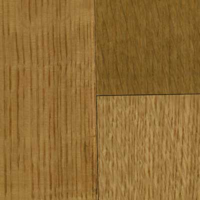 Wood Flooring International Metropolitan 300 Series 5 inch White Oak MET303X5
