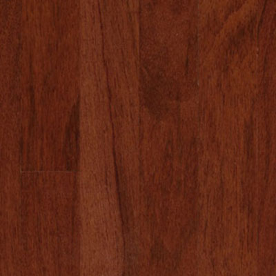 Wood Flooring International Metropolitan 200 Series 3 Inch Brazilian Cherry MET200X3