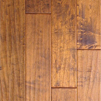 Wood Flooring International Bucks County Collection (Discontinued) Phillips Mills Maple WFI EHSMAP5-PHM