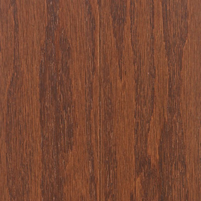 Zickgraf Bellwether Smooth Oak 5 Inch Early Bird ZW521-00874