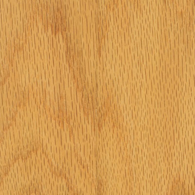 Zickgraf Bellwether Smooth Oak 3-1/4 First Light