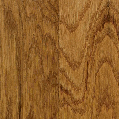 Zickgraf Bellwether Smooth Oak 5 Ships Log