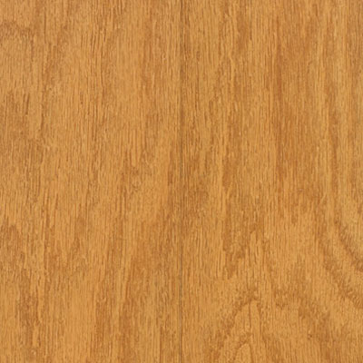 Zickgraf Bellwether Smooth Oak 3-1/4 Stellar
