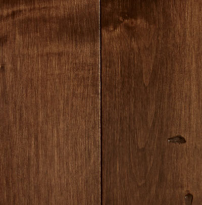 Zickgraf Canterbury Distressed Maple 3-1/4 Barnet