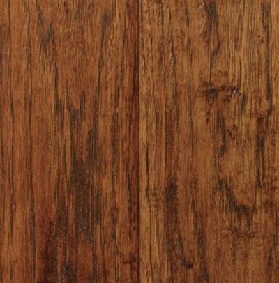 Zickgraf dakota solid hickory 4 inch hardwood flooring colors for Hardwood flooring 4 inch