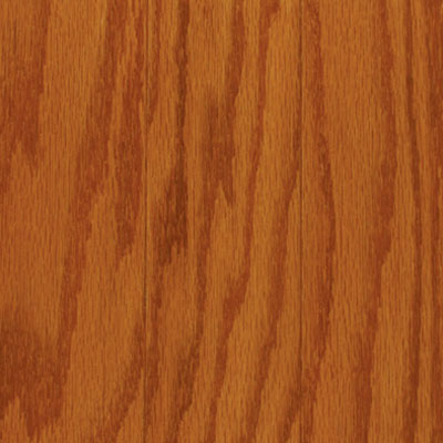 Zickgraf Harmony Face Filled Oak 3-1/4 Butterscotch