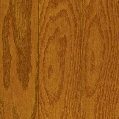 Zickgraf Harmony Face Filled Oak 3-1/4 Inch Golden Wheat ZW519-00790
