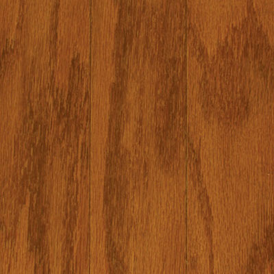 Zickgraf Harmony Face Filled Oak 3-1/4 Gunstock