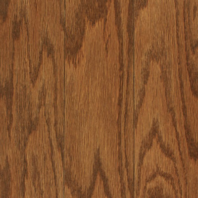 Zickgraf Harmony Face Filled Oak 3-1/4 Inch Leather ZW519-00914
