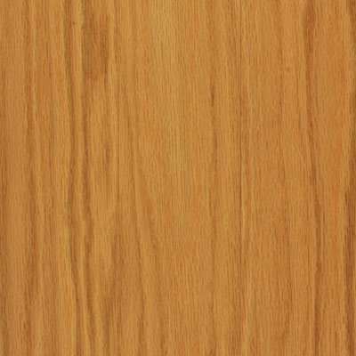 Zickgraf Harmony Face Filled Oak 3-1/4 Red Oak
