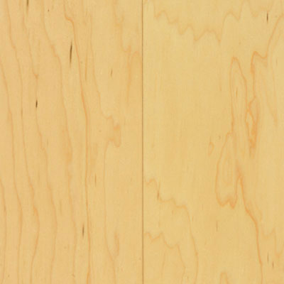 Zickgraf Hawthorne Smooth Maple 3-1/4 Cottage